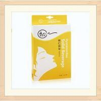 Wholesale Weight Loss Slimming Drink from china suppliers