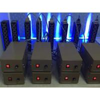 Buy cheap Led tube from wholesalers