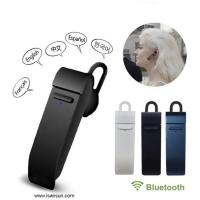 Wholesale Bluetooth series from china suppliers