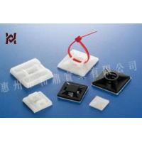 Wholesale Wiring equipment Sticky wiring fixture manufacturers from china suppliers