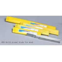 Drum Doctor Blade HSS solid planer blades for wood