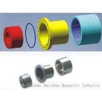 Wholesale Magnetic devices from china suppliers