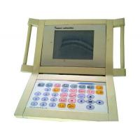 Tension control series Embroidery machine controller