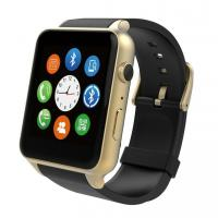 Wholesale IOS Iphone GT88 watch from china suppliers