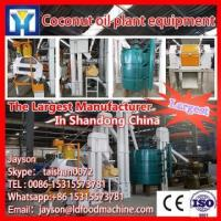 Wholesale 2016 hot selling 100TPD coconut oil extraction cold press machine from china suppliers