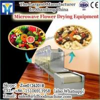 Wholesale Stainless Steel Industrial Mushroom/ fish drying machine Price from china suppliers