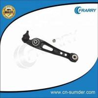 Wholesale LR034218 Front Lower left Control Arm For Range Rover Sport-Frarry from china suppliers