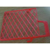 Bucket Grid ITEM NO:FC-50001