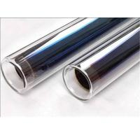 Solar Water Heater Parts Solar thermal