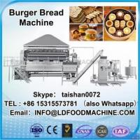 Wholesale top grade professional china supplier machinery for make cookies price from china suppliers
