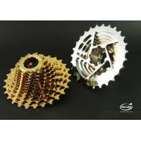 Free Wheel,Cassette Freewheels & sprockets