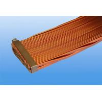 Wholesale Transposed conductor from china suppliers