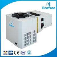 LYJ Series Mono-blocks Condensing Unit for Cold Storage