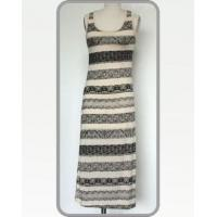 clothing. clothes Women's dress