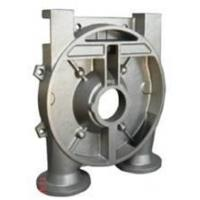 Wholesale Pump body from china suppliers