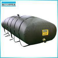 Wholesale Water Storage Bag Water Storage Bag from china suppliers