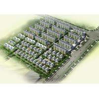 Wholesale Project name: RongTai property view from china suppliers