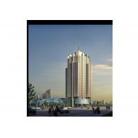 Wholesale Project name: Shanghai - Yishan Road city building materials market from china suppliers