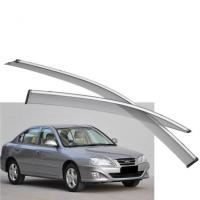 Wholesale auto supplies ITEM NAME: ELANTRA 2006-2011 from china suppliers