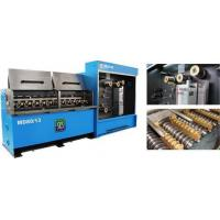 Wholesale Wire Drawing Machines from china suppliers