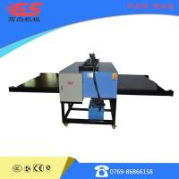 Wholesale Roller heat transfer machine from china suppliers