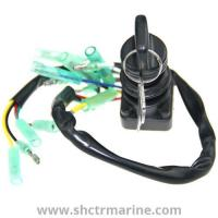 Wholesale New TRIM & TILT SWITCH A for Yamaha Outboard Remote Controller 703-82563-02-00 from china suppliers