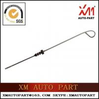 Wholesale car parts auto part Oil Gauge from china suppliers
