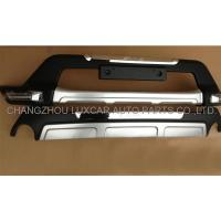 Wholesale Front and rear bumper guard for Mazda CX5 from china suppliers