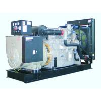 Wholesale UK Perkins diesel generator set from china suppliers