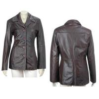 Wholesale Ladies State Jackets THT-2207 from china suppliers