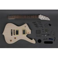 Wholesale Electric Guitar Kits GK SIM 10 from china suppliers