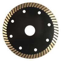 Wholesale HPD Super Thin turbo blade from china suppliers