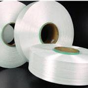 Wholesale Polyester Full Draw Yarn (FDY) from china suppliers