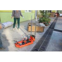 Wholesale HWS-II Best Selling Hydraulic Rail Shearing Machine from china suppliers