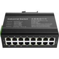 Wholesale 16 port 1000M Industrial Switch from china suppliers