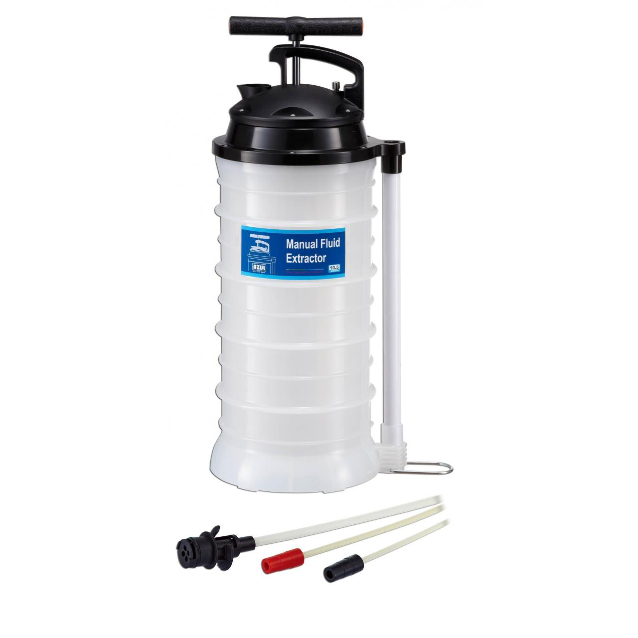 Wholesale MANUAL FLUID EXTRACTOR from china suppliers