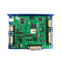 Wholesale Laser control board LMC V4 from china suppliers