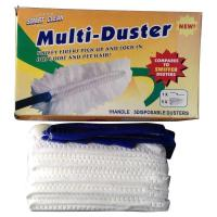 Wholesale House hold series Multi-duster 1+5 from china suppliers