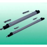 Wholesale Double acting high speed air cylinder from china suppliers