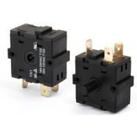 Wholesale XC 16A Rotary switch from china suppliers
