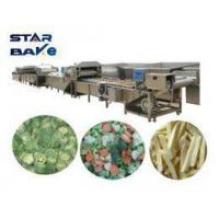 Wholesale Dough divider rounder from china suppliers