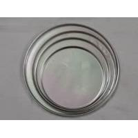 Wholesale Cake Mould from china suppliers