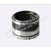 Wholesale Pump cartridge mechanical seal with from china suppliers