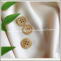 Wholesale Resin buttons wholesale from china suppliers