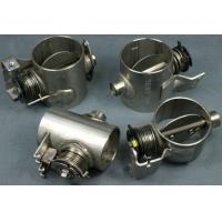 Wholesale Forming and welding metal parts from china suppliers