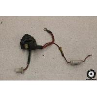 Wholesale 1983 Yamaha Riva 180 Xc180 Engine Starter Relay Starting Motor Switch from china suppliers