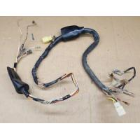 Wholesale 71-1977 Suzuki RV90 RV 90 Main Wire Harness Wiring Needs Minor repair on 1 end from china suppliers
