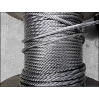 Wholesale Automotive Wire and Cable from china suppliers