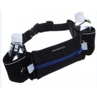 Wholesale Mobile phone movement waist hanging bags from china suppliers