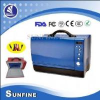 Wholesale ELECTRICAL MICROWAVE OVEN from china suppliers